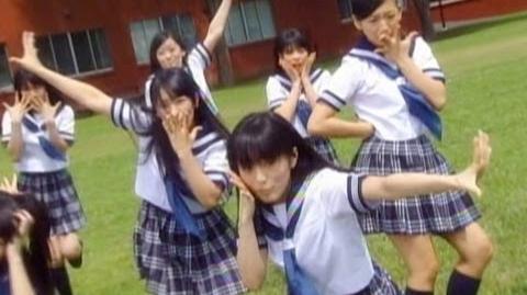 NMB48 Oh My God! 【MV】