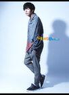 No Min Woo12