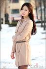 Seo Hye Jin5