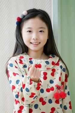 Shin Rin Ah17