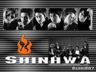 Shinhwa9