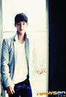 Song Jae Rim27