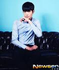 Woo Hyuk6