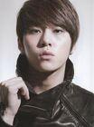 Yong Jung Hyung 08