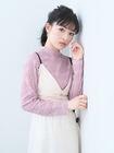Yuki Mio 18