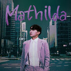 Z.NU 'Mathilda'