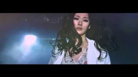(Double K) - Rewind (Feat.Lee Michelle) MV
