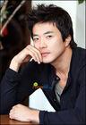 20090805-asiazone kwon.sang.woo01