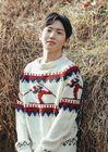 Ahn Seung Hwan5
