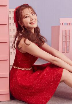Baek Ji Heon5