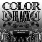 COLOR - Black ~A Night for You-CD