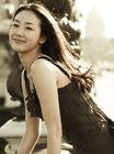Choi Ji Woo2