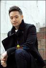 Chun Jung Myung2