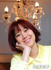 Gong Hyo Jin27