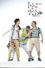 Haeundae Lovers40