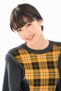 Inoue Mao40