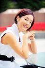 Jang Mi Hee 6