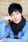 Jung Hae Kyun002