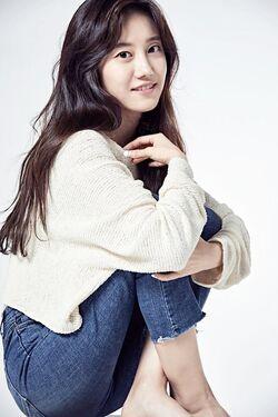 Jung Min Ah6