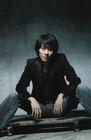 Kang Suk Jung5