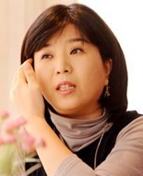 KimSoonOk
