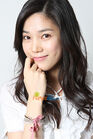 Kwon Da Hyun7