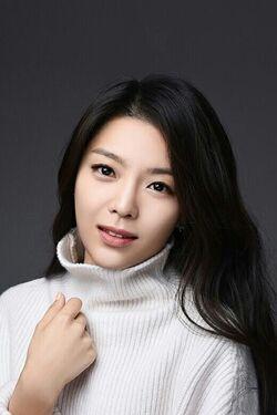 Lee Ja Eun2
