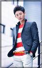 Lee Ji Hoon (1988)6