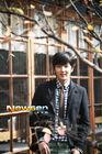 Lee Jun Ki21