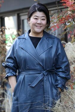 Lee Jung Eun12