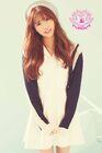 Lee Mi Joo4