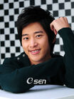 Lee Wan8