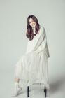 Lee Young Ah12