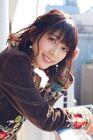 Matsuda Ruka 7