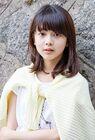 Noh Jung Ui1