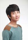 Oh-Jae-Moo