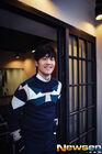 Park Jae Jung19