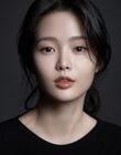 Park Ji Won 1997 5