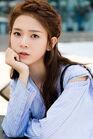 Sebrina Chen10
