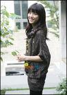 Seo Ji Hye12