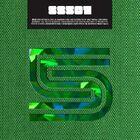Ss501ALBUM