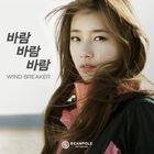 Suzy - Wind Wind Wind