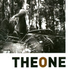 The One - The One