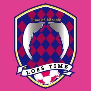 Time of Miracle Loss Time000