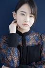 Yamada Anna 14