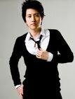 Yang Jin Woo5