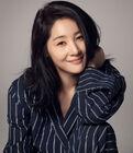 Yoon Ji Min7