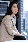 Yoon Jin Seo12