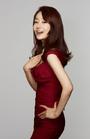 Yoon Son Ha1