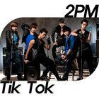 20100111 2pmticktock